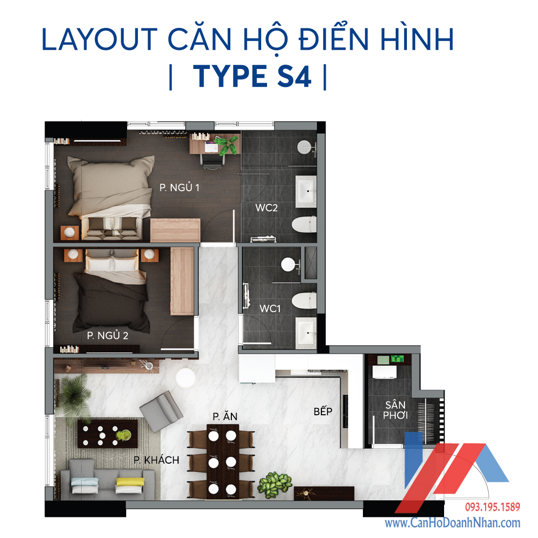type-can-ho_s4-can-ho-doanh-nhan-centana-thu-thiem