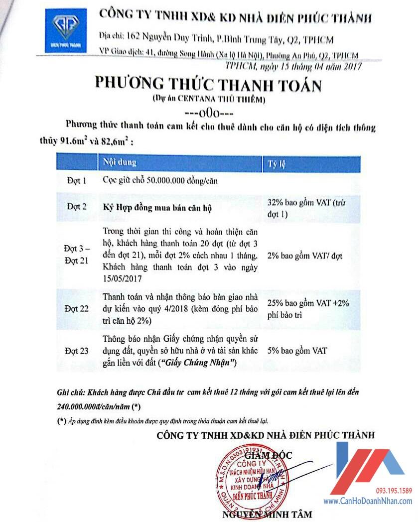 phuong-thuc-thanh-toan-centana-thu-thiem-4