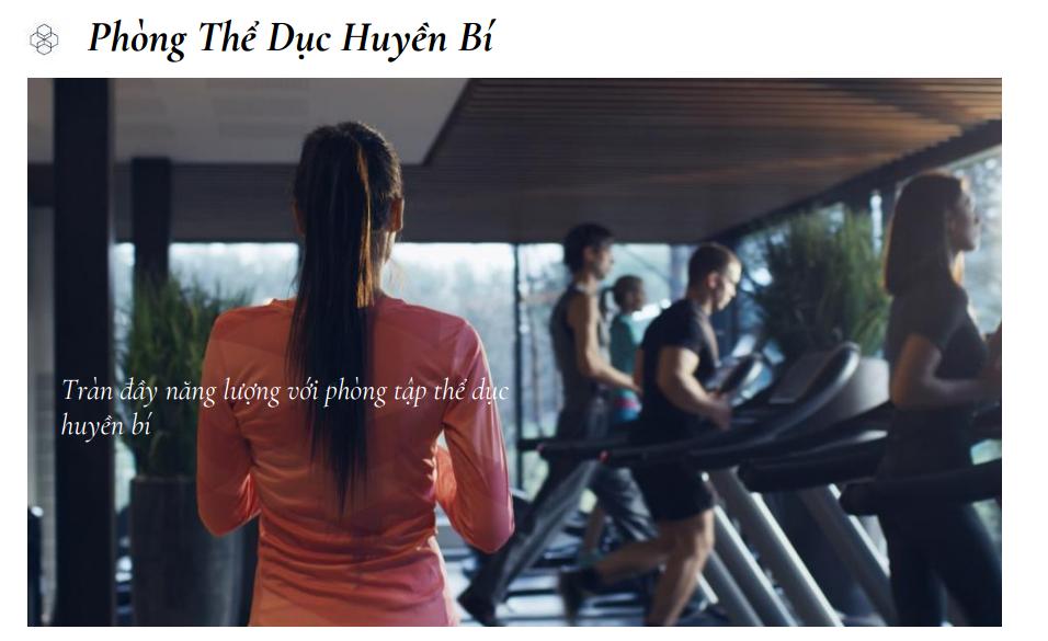 Phong-tap-Gym-Huyen-Bi