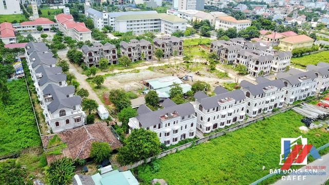 khoi-cong-cau-qua-dao-kim-cuong-diamond-island-17