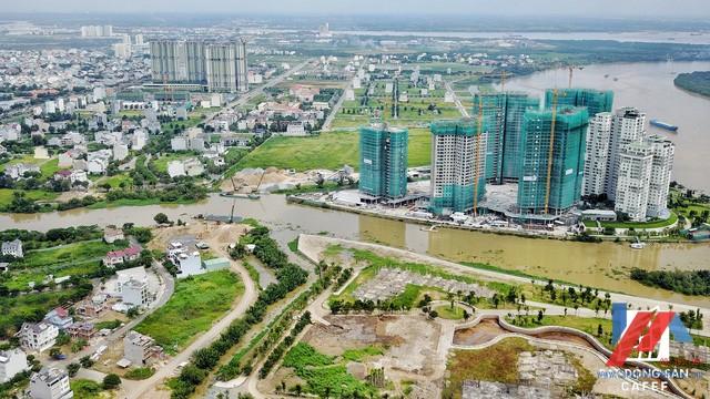 khoi-cong-cau-qua-dao-kim-cuong-diamond-island-4