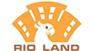 logo-rio-land