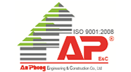 logo_cong-ty-xay-dung-an-phong-construction_2