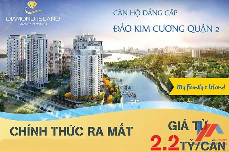 can-ho-dao-kim-cuong-diamond-island-chi-2.2-ty