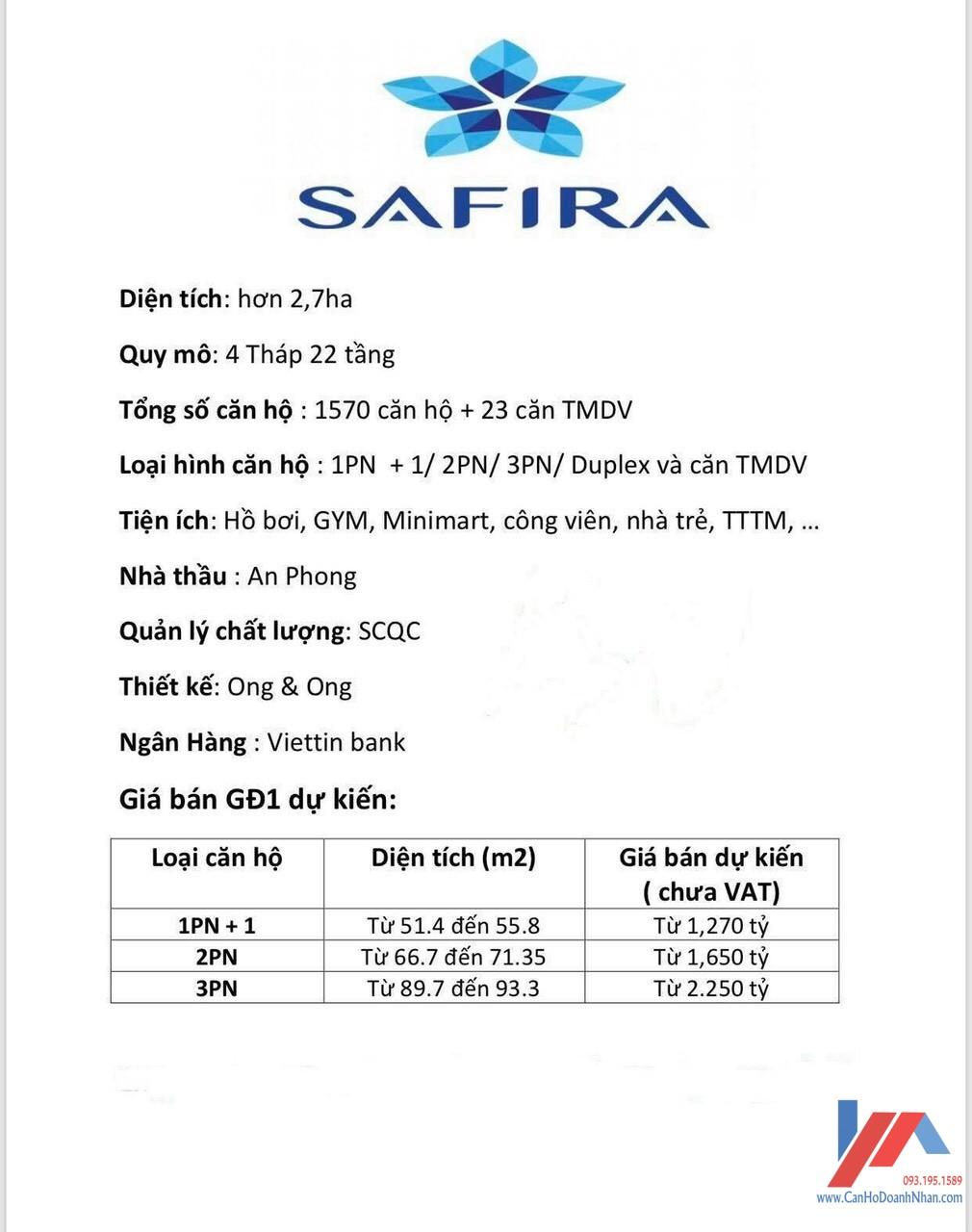 can-ho-safira-khang-dien-quan-9-1