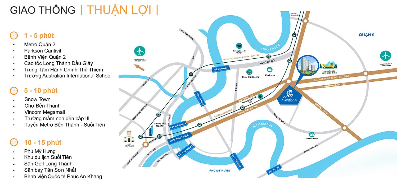 map-vi-tri