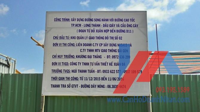 duong_song_hanh_cao_toc_long_thanh_dau_giay_1_1452480442
