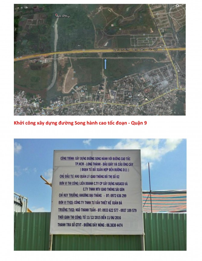 nhung_diem_noi_bat_xung_quanh_du_an_centana-page-010_1465551502