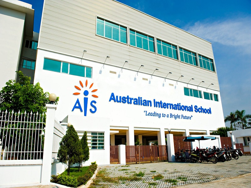 australian-international-school-hcmc