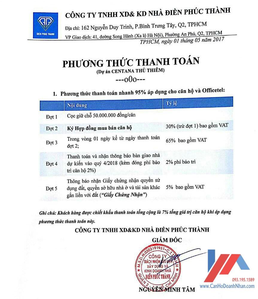 phuong-thuc-thanh-toan-centana-thu-thiem-7