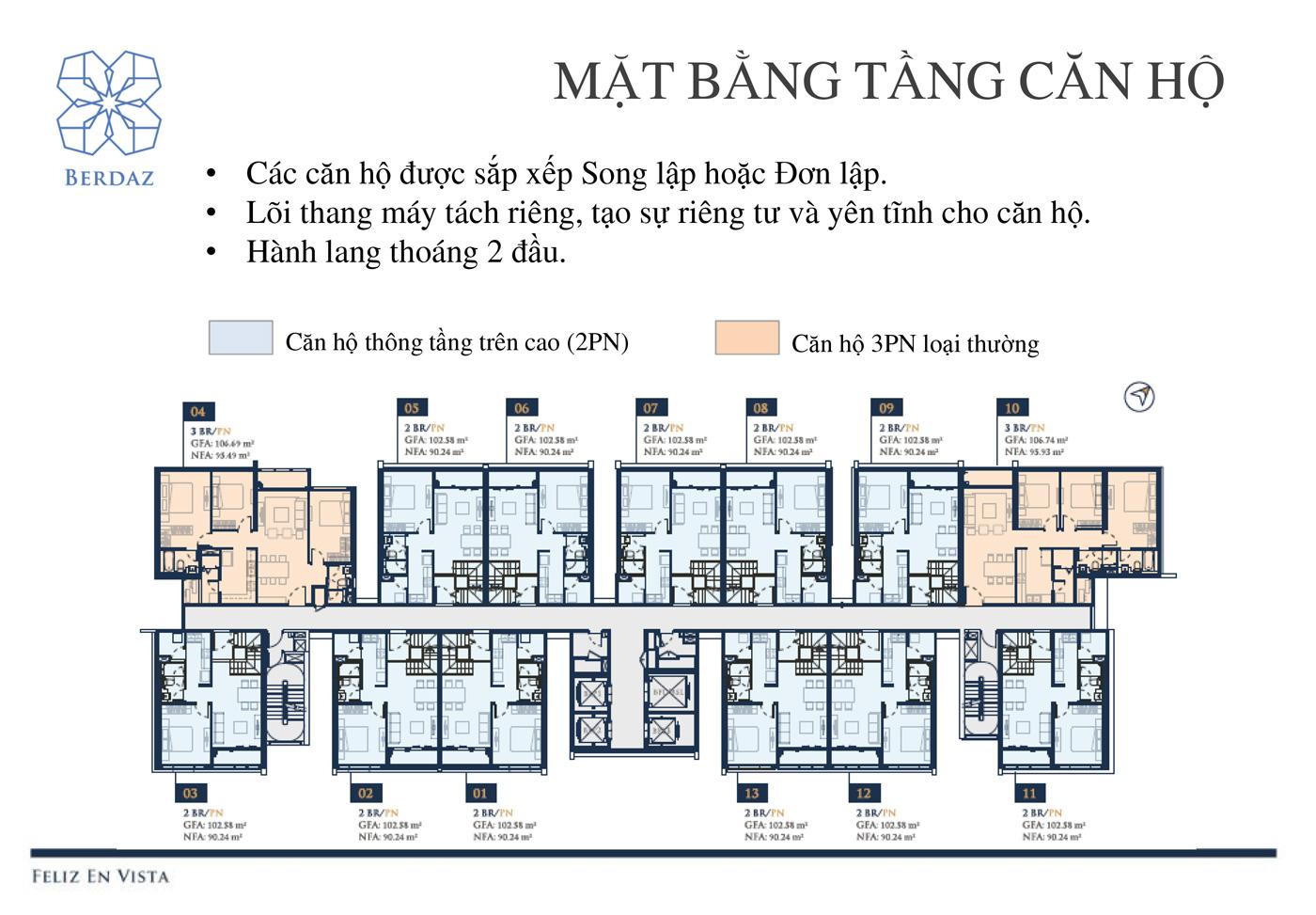 mat-bang-berdaz-1