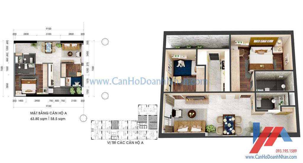 Can-Ho-A-Centana-Thu-Thiem_3