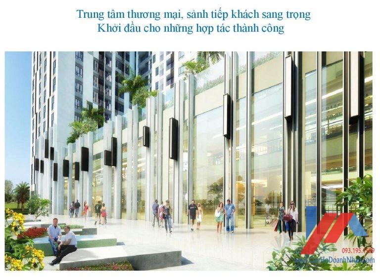 TTTM-page-001-768x565
