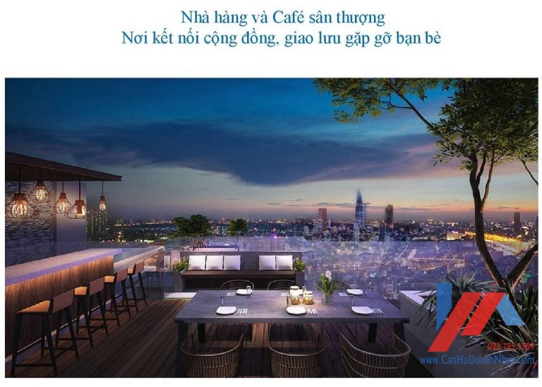 cafe-Centana-Thu-Thiem-768x548