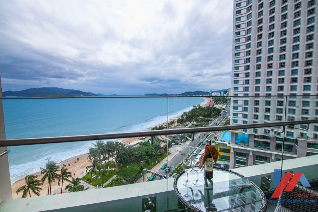 2_Bedroom_Suite_B_can-ho-condotel-the-costa-nha-trang-7