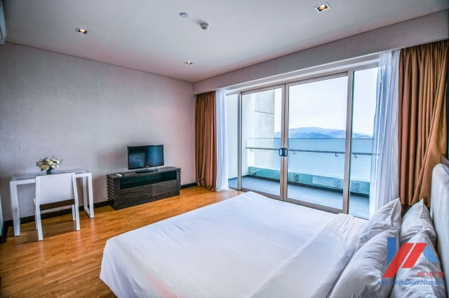 Bedroom_Suite_C-can-ho-condotel-the-costa-nha-trang-4