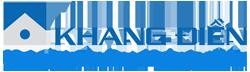 logo_khang-dien-quan-9_250x